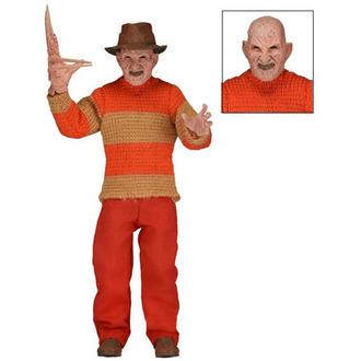 figúrka Nočné mora z Elm Street - Freddy Krueger, NECA, Noční můra z Elm Street