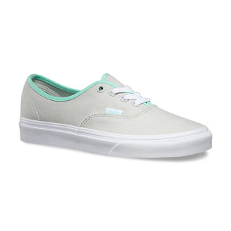 topánky dámske VANS - Authentic (Pop binding), VANS