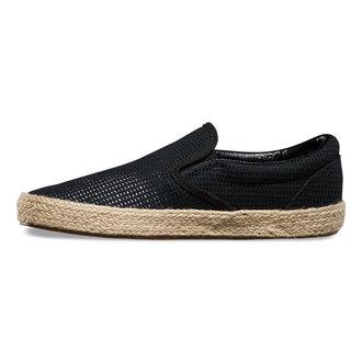 topánky dámske VANS - Classic Slip-On ES (Mesh), VANS