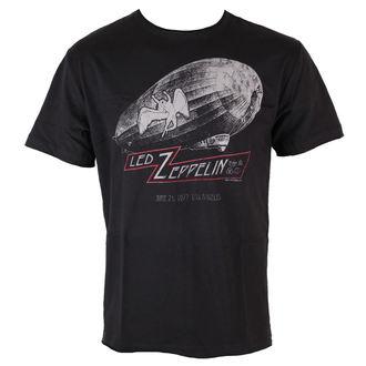 tričko pánske Led Zeppelin - AMPLIFIED - AV210DA2