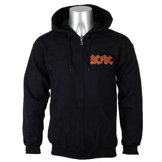 mikina pánska AC/DC - High Voltage - RAZAMATAZ, RAZAMATAZ, AC-DC