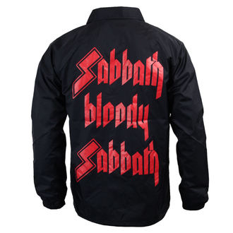 bunda jarno/jesenná Black Sabbath - Bloody - BRAVADO, BRAVADO, Black Sabbath
