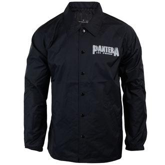 bunda pánska jarno/jesenná Pantera - Coach - BRAVADO, BRAVADO, Pantera