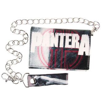 peňaženka Pantera - VDOP - BRAVADO, BRAVADO, Pantera