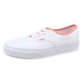 topánky dámske VANS - Authentic - Pop binding, VANS