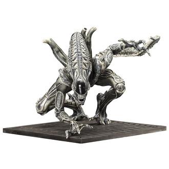 dekorácia Alien - Alien Warrior Drone - KTOSV155