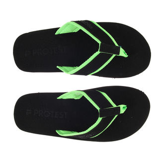 sandále pánske PROTEST - Spice - Neon Green, PROTEST