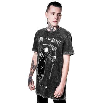 tričko pánske KILLSTAR - Rave, KILLSTAR