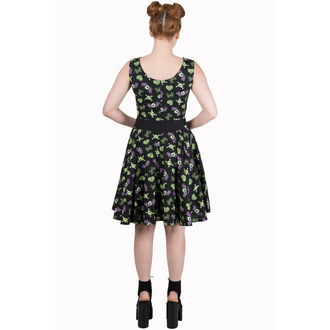 šaty dámske BANNED - AS16DR5116