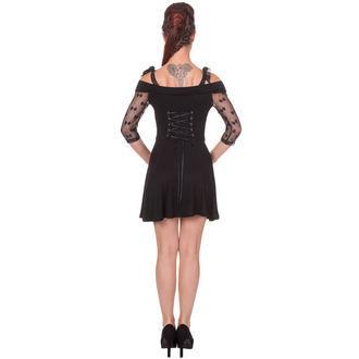 šaty dámske BANNED, BANNED