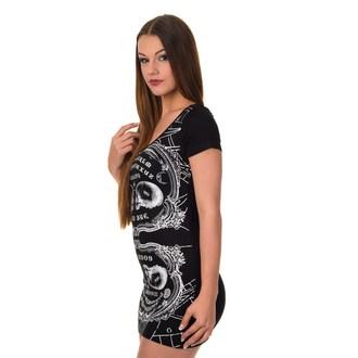 šaty dámske (tunika) BANNED, BANNED