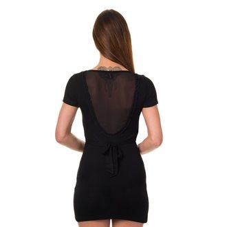 šaty dámske (tunika) BANNED