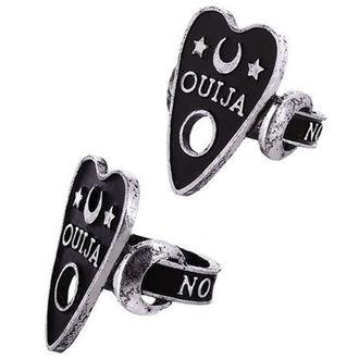 prsteň RESTYLE - Ouija Cursor, RESTYLE