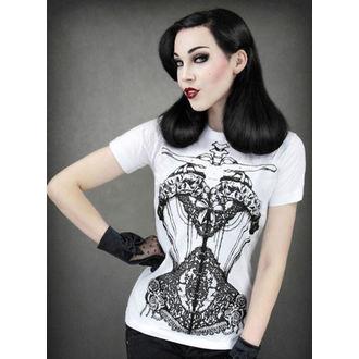 tričko dámske RESTYLE, RESTYLE