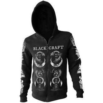 mikina pánska BLACK CRAFT - The Craft