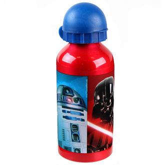 fľaša 3D Star Wars, NNM