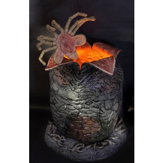 dekorácia Alien - Xenomorph Egg, NECA, Alien - Vetřelec