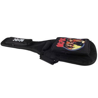 obal na elektrické gitaru AC/DC - PERRIS LEATHER