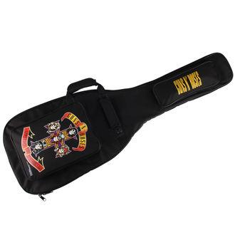 obal na elektrické gitaru Guns N' Roses - PERRIS LEATHER, PERRIS LEATHERS, Guns N' Roses