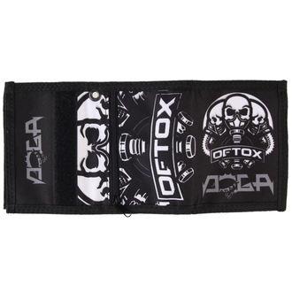 peňaženka Doga
