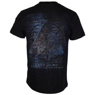 tričko pánske Therion - Lemuria - CARTON, CARTON, Therion