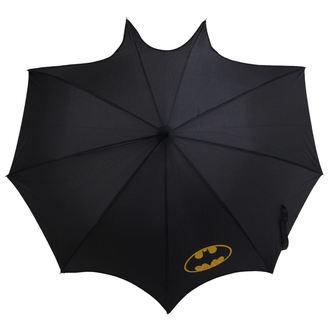 dáždnik Batman - Shadow - HEO-010