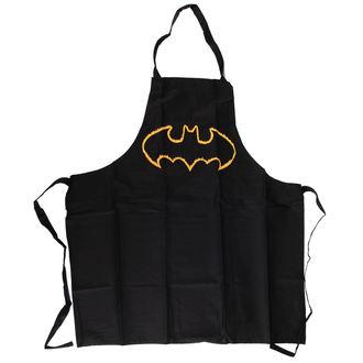 zástera Batman - Logo