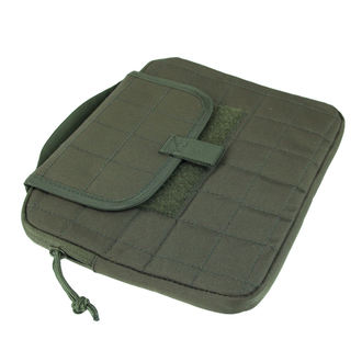 puzdro na tablet MIL-TEC - Oliv, MIL-TEC
