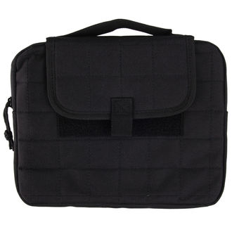 puzdro na tablet MIL-TEC - Black, MIL-TEC