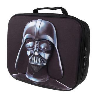puzdro na desiatu STAR WARS - 3D Darth Vader