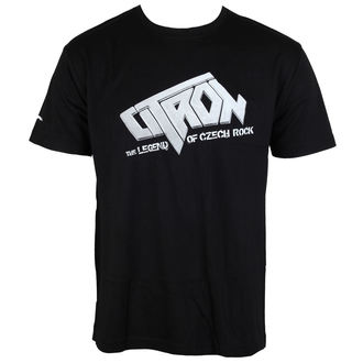 tričko pánske Citrón, Citron