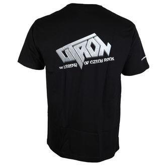 tričko pánske Citrón, NNM, Citron