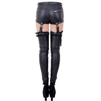 nohavice dámske Devil Fashion - Gothic Venus, DEVIL FASHION