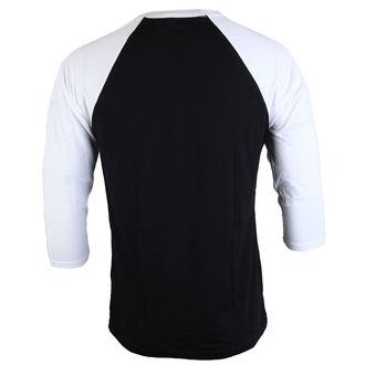 tričko pánske s 3/4 rukávom DEF LEPPARD - ODLIEVANIE SUGAR - LIVE NATION, LIVE NATION, Def Leppard
