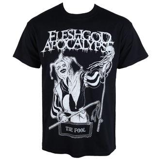 tričko pánske FLESHGOD APOCALYPSE - THE BLÁZON - RAZAMATAZ, RAZAMATAZ, Fleshgod Apocalypse
