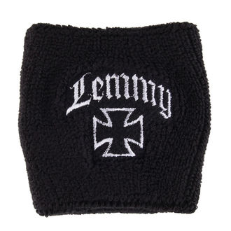 nášivka LEMMY - IRON CROSS - RAZAMATAZ