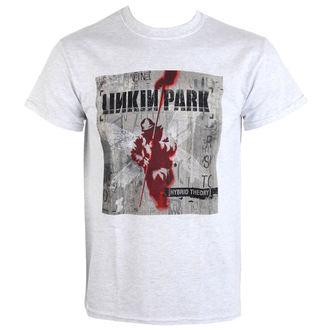 tričko pánske Linkin Park - Hybrid Theory - PLASTIC HEAD, PLASTIC HEAD, Linkin Park