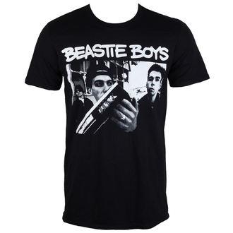 tričko pánske Beastie Boys - Boombox - PLASTIC HEAD, PLASTIC HEAD, Beastie Boys
