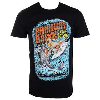 tričko pánske Parkway Drive - Shark Punch - PLASTIC HEAD, PLASTIC HEAD, Parkway Drive