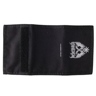 peňaženka Behemoth - Eagle - PLASTIC HEAD, PLASTIC HEAD, Behemoth