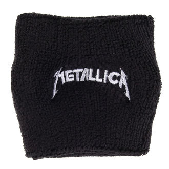 potítko METALLICA - LOGO - RAZAMATAZ, RAZAMATAZ, Metallica