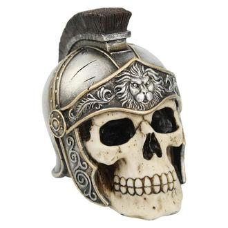 dekorácia Centurion Skull - NENOW, Nemesis now