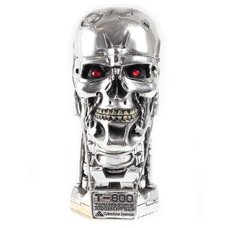 dekorácia (krabička) Terminator 2 - NENOW, Nemesis now