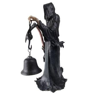 dekorácia Koho The Bell - NENOW, Nemesis now