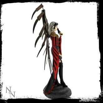 figúrka (dekorácia) Avenger - NENOW, NNM