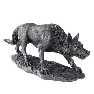 dekorácia Dire Wolf - NENOW, Nemesis now