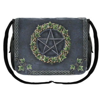 taška (kabelka) Pentagram - NENOW, Nemesis now