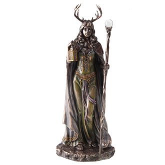 figúrka (dekorácia) Keeper of The Forest - NENOW, Nemesis now