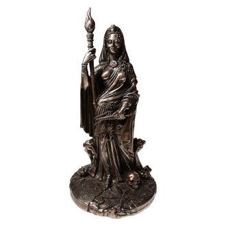 figúrka (dekorácia) Goddess - NENOW, Nemesis now