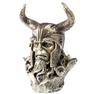 figúrka (dekorácia) Loki - NENOW, Nemesis now